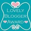award-blog3